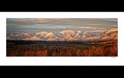 Morning Mountains.jpg